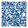 barcode_line