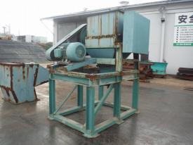 YAGI INDUSTAR Other Recycling Machine SMC-900