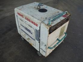 MEIHO Generators MYW-140S1