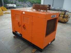 DENYO Generators DCA-45PI
