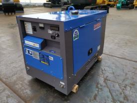 DENYO Generators DA-6000LS