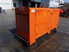 DENYO Generators DCA-55S