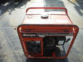 DENYO Generators GA-2206