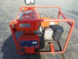 DENYO Generators GRF-1.9